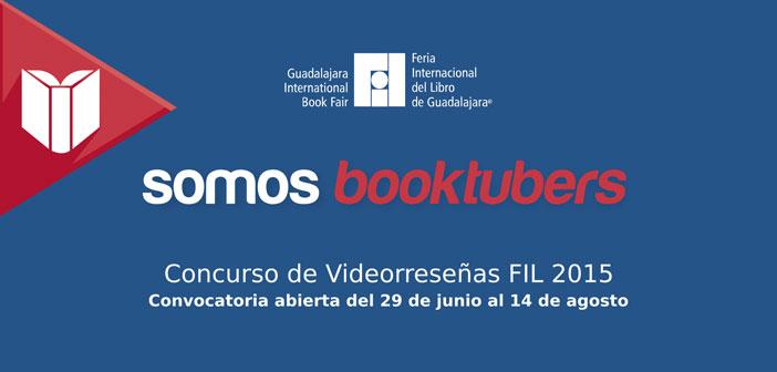 urbeat-libros-fil-somos-booktubers-2015