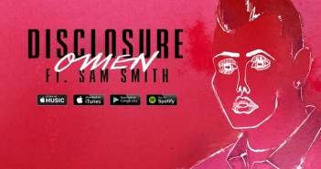 urbeat-musica-disclosure-sam-smith-omen-27jul2015
