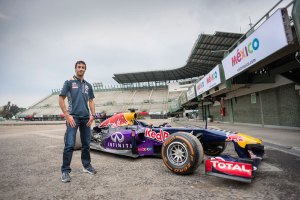 urbeat-deportes-red-bull-formula1-01