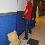 urbeat-galerias-Ted2-25ago2015-38