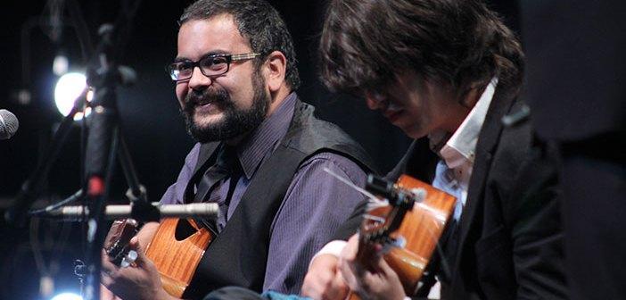 urbeat-galerias-jalisco-jazz-festival-02ago2015-03