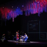 urbeat-galerias-jalisco-jazz-festival-02ago2015-08