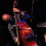 urbeat-galerias-jalisco-jazz-festival-02ago2015-09