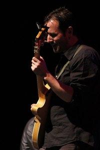 urbeat-galerias-jalisco-jazz-festival-02ago2015-13