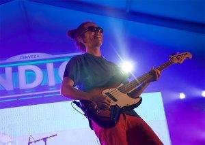 urbeat-gelarias-Rock-x-la-vida-9-23ago2015-13