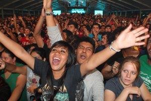 urbeat-gelarias-Rock-x-la-vida-9-23ago2015-55