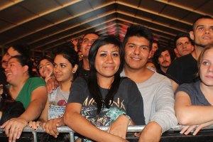 urbeat-gelarias-Rock-x-la-vida-9-23ago2015-56
