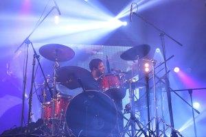 urbeat-gelarias-Rock-x-la-vida-9-23ago2015-59