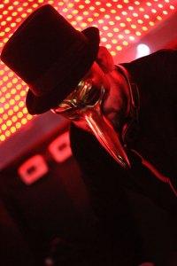 urbeat-galerias-Claptone-04sep2015-20