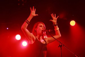 urbeat-galerias-Nouvelle-Vague-12sep2015-35