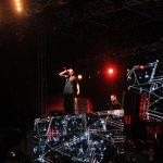 urbeat-galerias-dimitri-vegas-like-mike-19sep2015-21