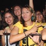 urbeat-gelerias-Magic-Cavaret-27ago2015-10