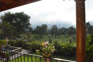 urbeat-estilo-de-vida-hotel-hueta-real-mazamitla-19sep2015-07