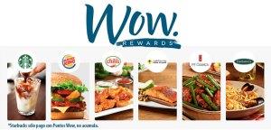 urbeat-estilo-de-vida-wow-rewards-08oct2015