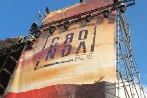 urbeat-galerias-gdl-coordenada-17oct2015-24