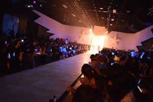urbeat-galerias-heineken-fashion-weekend-gdl-12sep2015-45