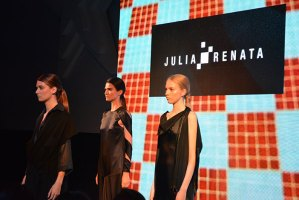 urbeat-galerias-heineken-fashion-weekend-gdl-12sep2015-46