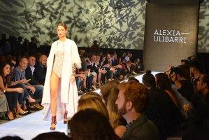 urbeat-galerias-heineken-fashion-weekend-gdl-12sep2015-49