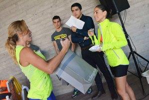 urbeat-deportes-technogym-20oct2015-06