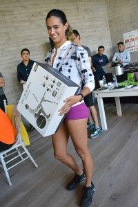 urbeat-deportes-technogym-20oct2015-07