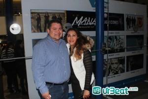 urbeat-galerias-gdl-auditorio-telmex-Mana-13nov2015-01