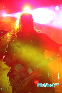 urbeat-galerias-gdl-c3-stage-Therion-11nov2015-16