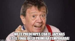 urbeat-memes-chabelo-05