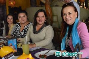 urbeat-galerias-gdl-Santo-Coyote-cuaresma-10feb2016-06