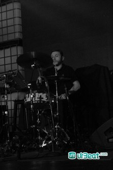 urbeat-galerias-gdl-c3-stage-Motorama-06feb2016-18