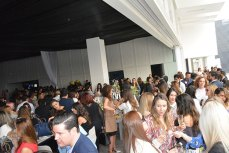 urbeat-galerias-gdl-Andares-Brunch-16mzo16-16