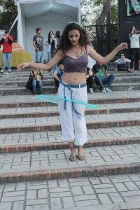 urbeat-galerias-gdl-cultura-udg-HeartBeat-Festival-05mzo2016-25