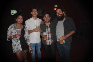urbeat-galerias-gdl-ocesa-jalisco-cavaret-Two-Door-Cinema-Club-20abr2016-09