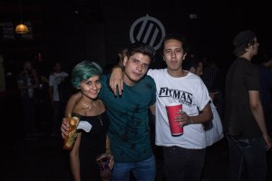 urbeat-galerias-gdl-c3-stage-indica-fest-07may2016-27