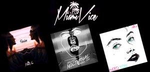 urbeat-musica-miami-vice-remixes-may-2016