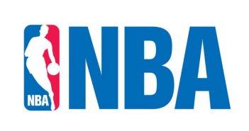 NBA Latinoamérica