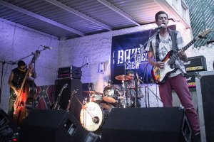 urbeat-galerias-gdl-Hola-Ghost-29may2016-41
