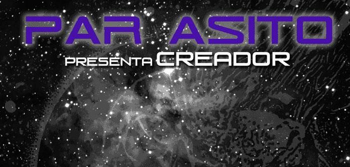 Par Ásito presenta 'Creador'