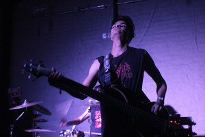 urbeat-galerias-gdl-suena-after-the-burial-28ago2016-18