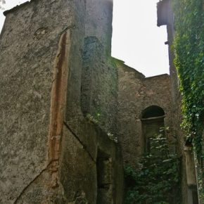 IMG_0968_1-italie-urbexfrance-urbex