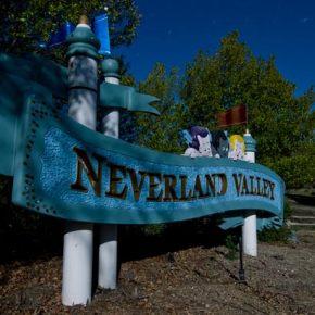 neverland04
