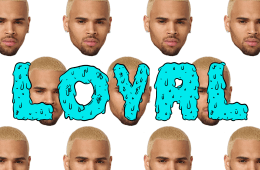 Chris-Brown-Loyal-West-Coast-Version-2013-1500x1500