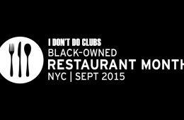 IDDC_Black-Owned-Restaurant-Month-NYC_black