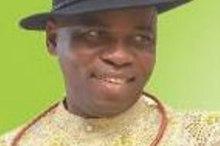 Jaro Egbo