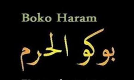 Insurgency: Presidency Lies, Boko Haram Still Occupy Half of Borno State-Senator