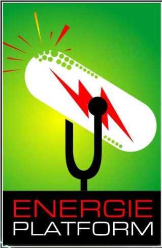 Energie Platform:  Nigeria's First Energy Talkshow  to Debuts on National  Radio