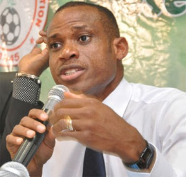 Oliseh Insanity Outburst: Technical Committee Members Resign En Masse