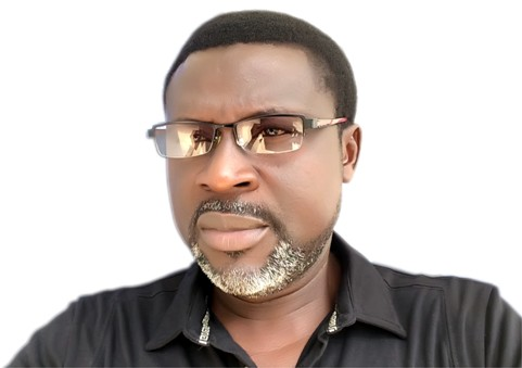 Onuesoke Foresee Brighter Prospect for Deltans, Nigerians