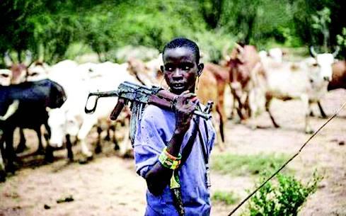 Delta: Fulani Herdsmen Plan Surprise Attack On Asaba
