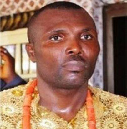 Gunmen Abduct Wife of Delta Lawmaker,  Demand N200m Ransom
