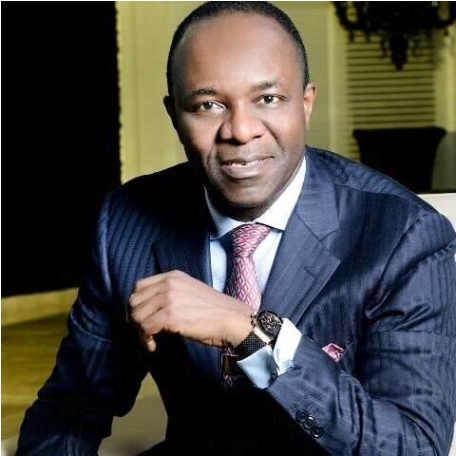 Despite Militants Attack on Installations, Nigeria Oil Production Rises to 1.9m Bpd